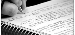 Writing-testimonies-720x340